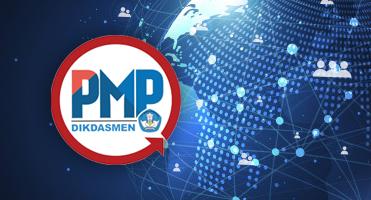 Daftar Sekolah Belum Sinkron PMP 2019
