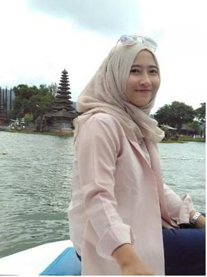 Siti Wintah