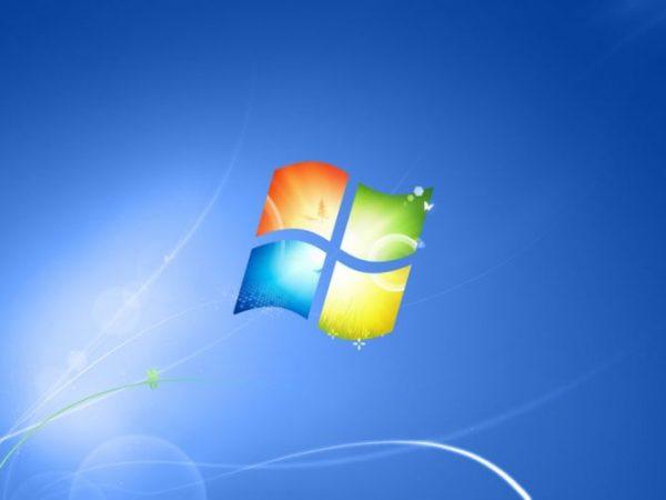 Windows 7 Disetop Besok, Ini yang Harus Pengguna Lakukan