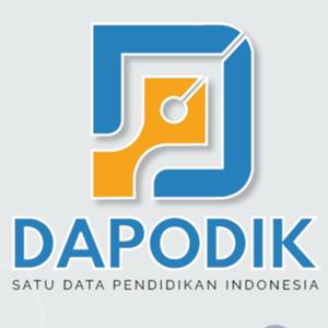 Pembaruan Aplikasi Dapodikdasmen Versi 2020.b