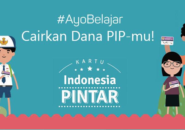 Tanya Jawab Kartu Indonesia Pintar